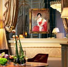 巴塞羅那皇宮酒店 www.yisecj.live