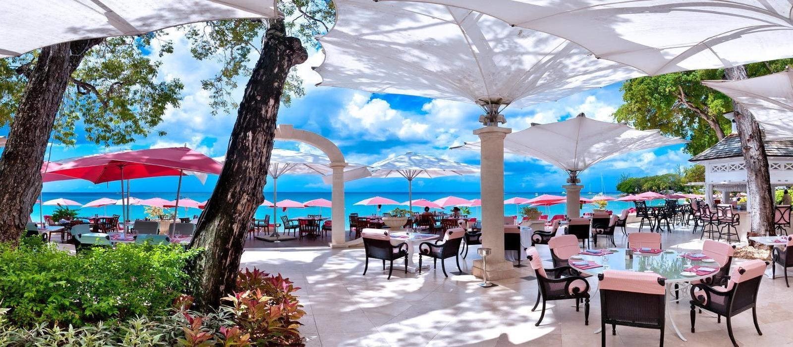 桑迪莱恩酒店(Sandy Lane) 图片  www.lhw.cn
