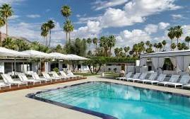地平线水疗度假酒店(L'Horizon Resort and Spa)  www.lhw.cn
