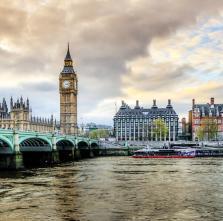 伦敦 www.lhw.cn