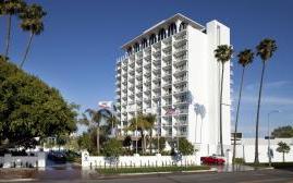 比佛利山庄C先生酒店(Mr C Beverly Hills)  www.lhw.cn