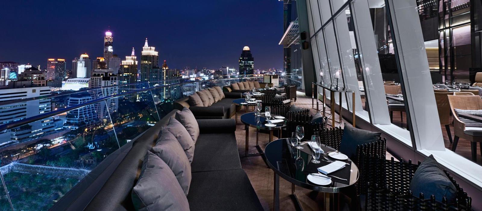 曼谷大倉新頤酒店(The Okura Prestige Bangkok)【 曼谷,泰國】 酒店  www.6545363.live