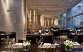 马米拉酒店(MAMILLA HOTEL)  www.lhw.cn