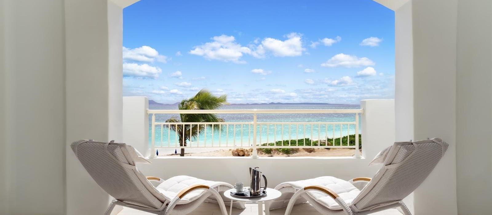 筵艺高尔夫水疗度假酒店(CuisinArt Golf Resort & Spa) 图片  www.lhw.cn