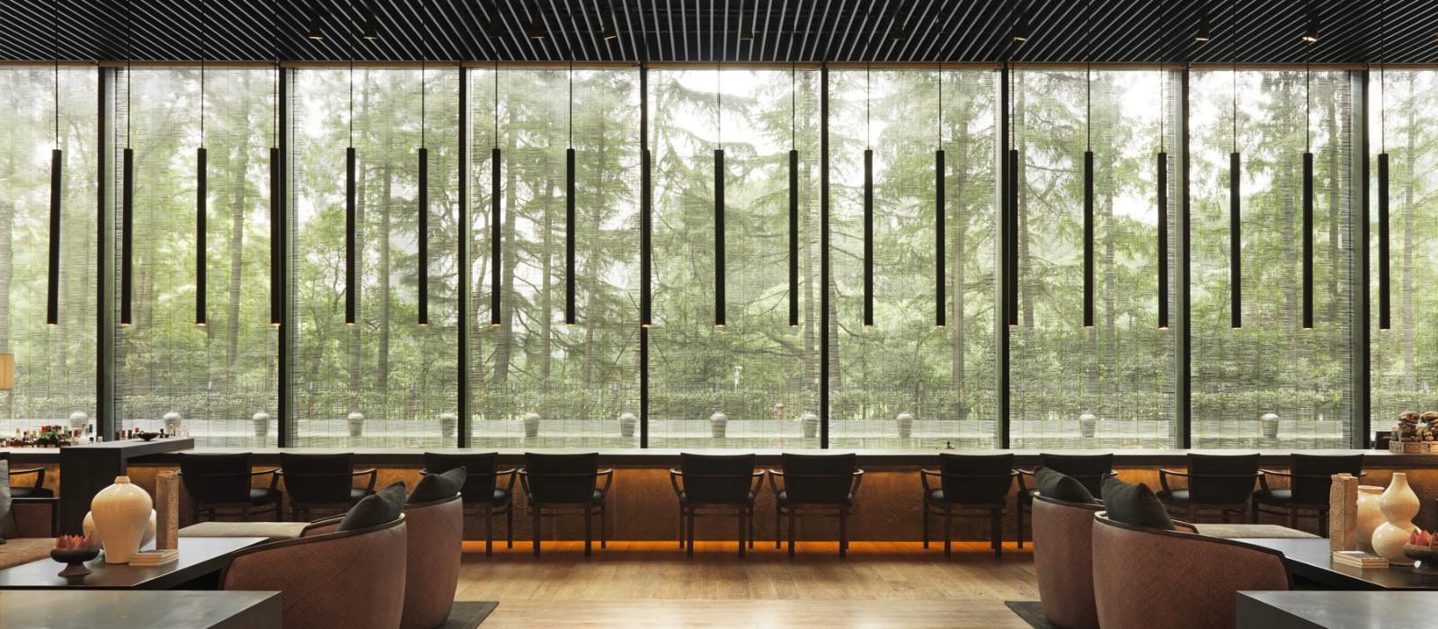 璞麗酒店(The PuLi Hotel and Spa)【 上海,中国】 酒店  dtcpzc.157ib.com