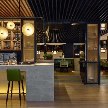 璞瑄酒店{The PuXuan Hotel and Spa) www.lhw.cn