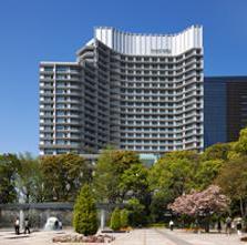 東京皇宮酒店 www.yisecj.live