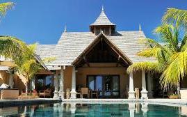 美澜瑅沃别墅水疗度假酒店(Maradiva Villas Resort and Spa)  www.lhw.cn