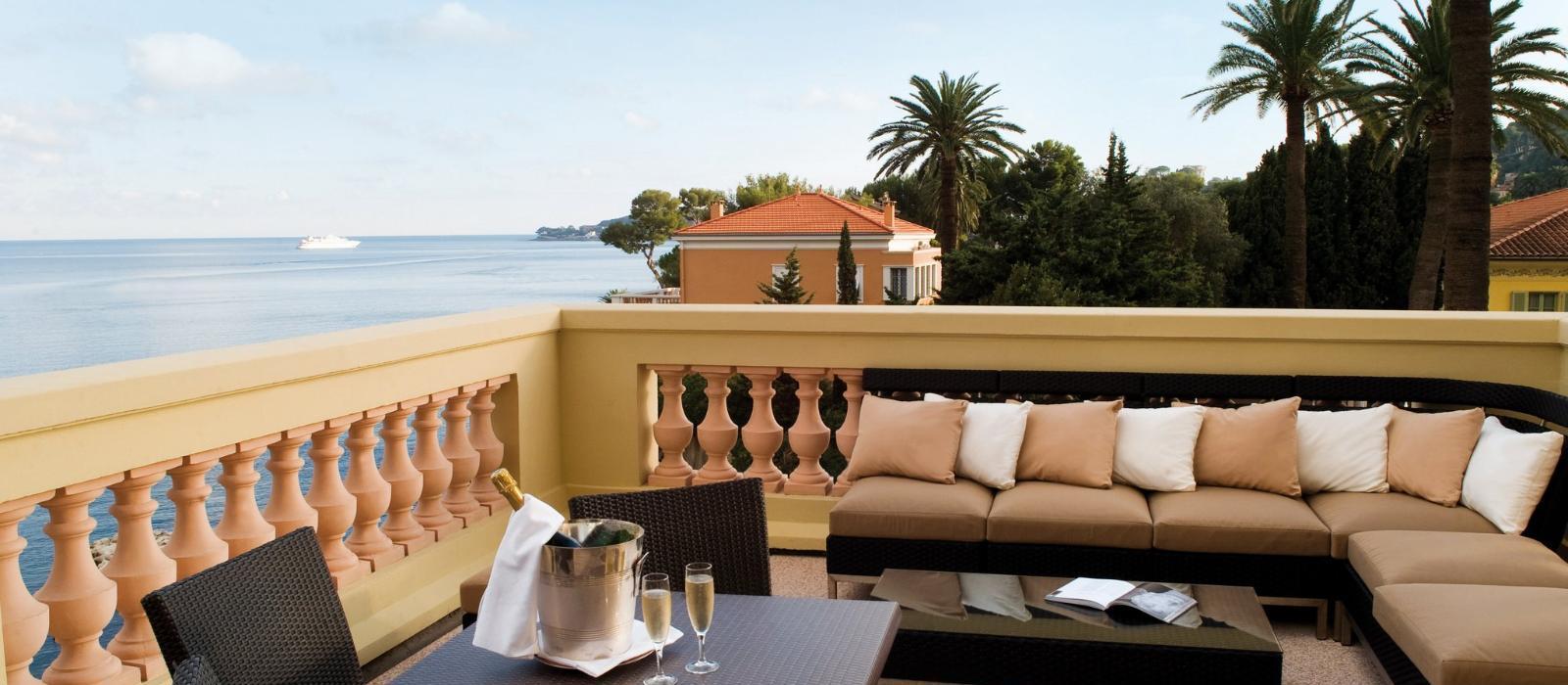 蔚蓝海岸皇家度假酒店(Royal-Riviera) 图片  www.lhw.cn