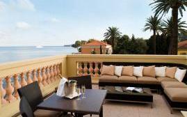 蔚蓝海岸皇家度假酒店(Royal-Riviera)  www.lhw.cn