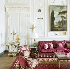 巴黎丽兹酒店 www.lhw.cn
