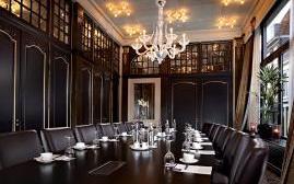 印德斯酒店(Hotel Des Indes)  www.lhw.cn