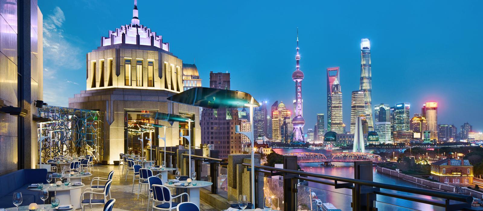 上海苏宁宝丽嘉酒店(Bellagio Shanghai)【 上海,中国】 酒店  yfylgwzc.96jbs.com