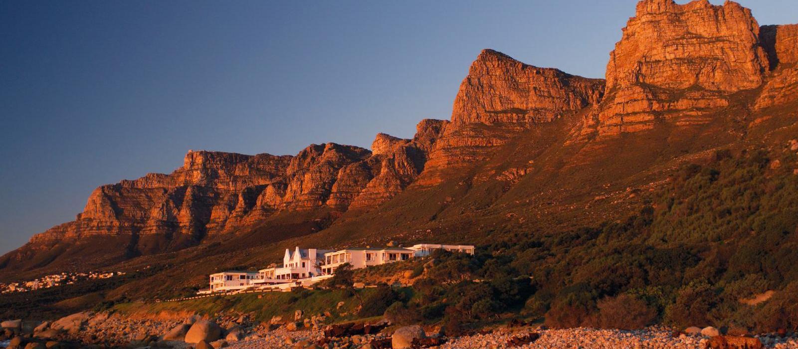 十二使徒水疗酒店(12 Apostles Hotel & Spa) 图片  www.lhw.cn