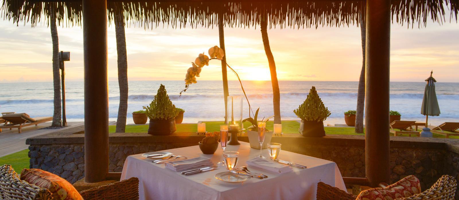 巴厘島水明漾樂吉安度假酒店(The Legian Seminyak, Bali)【 巴厘島,印度尼西亞】 酒店  www.yisecj.live
