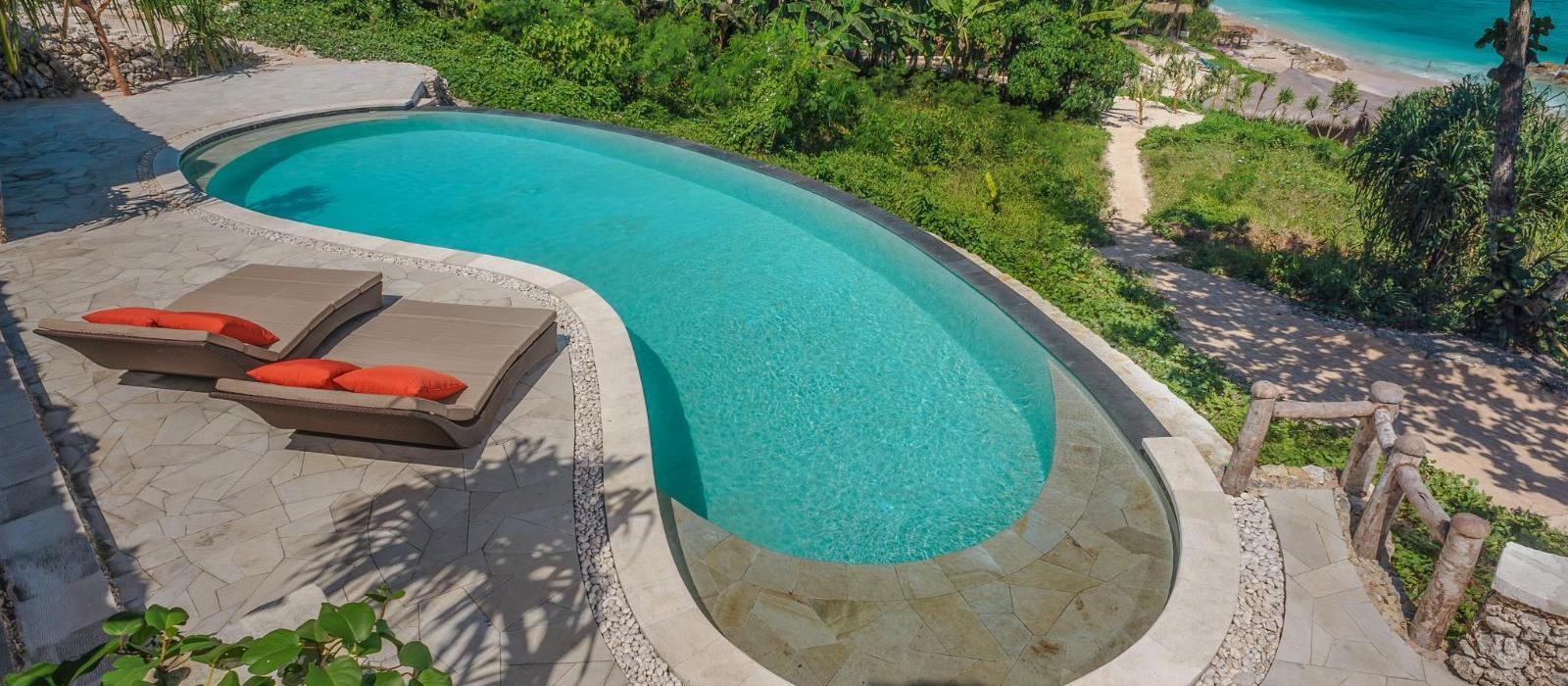 松巴尼西度假酒店(Nihi Sumba) 图片  www.lhw.cn