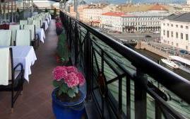 塔伦帝国酒店(Taleon Imperial Hotel)  www.lhw.cn