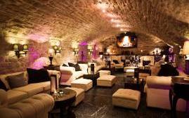 斯罗斯尔大酒店(Schlossle Hotel)  www.lhw.cn