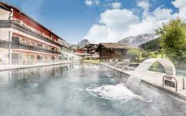 阿彭瑞尔豪华水疗酒店(Alpenroyal Hotel)  www.lhw.cn