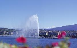 日内瓦彤格乐湖景酒店(Hotel d'Angleterre, Geneva)  www.lhw.cn