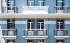 Antigon Urban Chic Hotel(Antigon Urban Chic Hotel)  www.lhw.cn