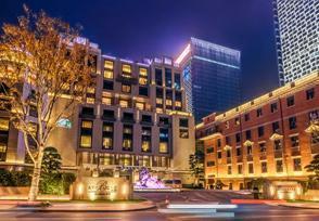 上海蘇寧寶麗嘉酒店 www.6545363.live