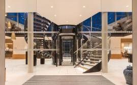 莫奈酒窖酒店(Hotel Chais Monnet)  www.lhw.cn