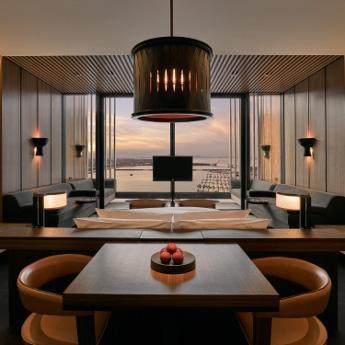 七尚酒店{Lohkah Hotel & Spa) www.lhw.cn