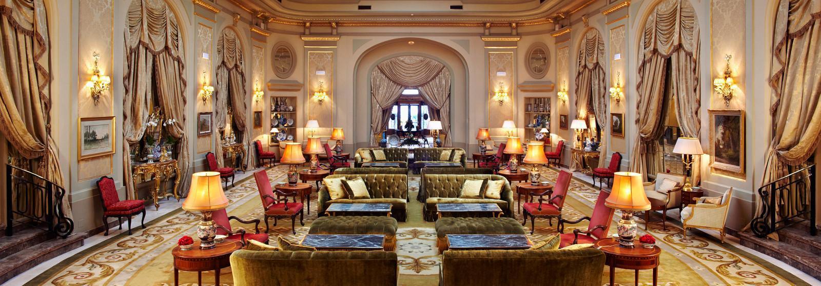 春节提早预订每晚1809¥起 酒店  www.lhw.cn