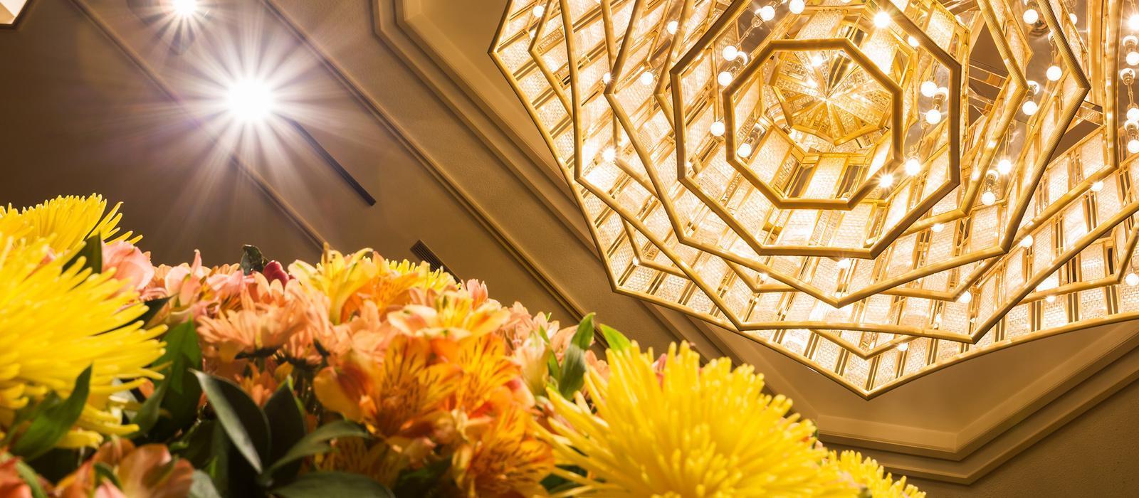 东京帝国酒店(Imperial Hotel Tokyo)【 东京,日本】 酒店  www.lhw.cn