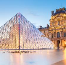 巴黎 www.lhw.cn