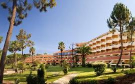 金塔湖庄园酒店(Hotel Quinta do Lago)  www.lhw.cn