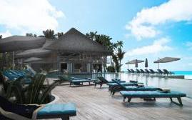 马尔代夫巴廖尼度假酒店(Baglioni Resort Maldives)  www.lhw.cn