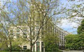 洛克福特查尔斯酒店(The Charles Hotel, a Rocco Forte Hotel)  www.lhw.cn