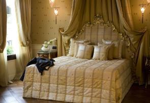 经典意大利之旅:威尼斯、佛罗伦萨、罗马第5-7天:浪漫威尼斯露纳巴廖尼酒店 www.lhw.cn