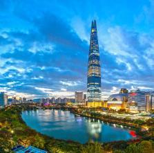 首尔喜格尼尔酒店 www.lhw.cn