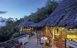 康斯坦斯利莫里亚度假酒店(Constance Lemuria, Seychelles)  www.lhw.cn
