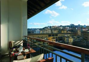 经典意大利之旅:威尼斯、佛罗伦萨、罗马第3-4天:艺术殿堂佛罗伦萨印象佛罗伦萨精品酒店 www.lhw.cn