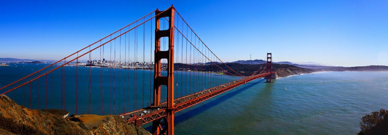 加州海岸一号公路自驾之旅 www.lhw.cn