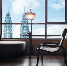 如玛酒店及服务式公寓 www.lhw.cn