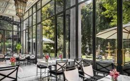 米兰巴黎宫水疗酒店(Palazzo Parigi Hotel & Grand Spa)  www.lhw.cn