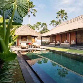 巴厘岛水明漾乐吉安度假酒店{The Legian Seminyak, Bali) bjlyldr.ss79.net