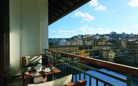 印象佛罗伦萨精品酒店(Portrait Firenze)  www.lhw.cn