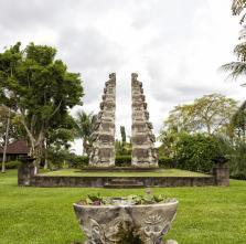 巴厘岛 www.lhw.cn
