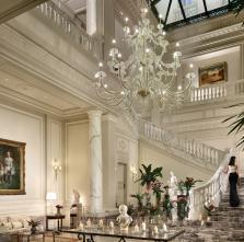 米兰巴黎宫水疗酒店 www.lhw.cn