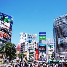 东京 www.lhw.cn