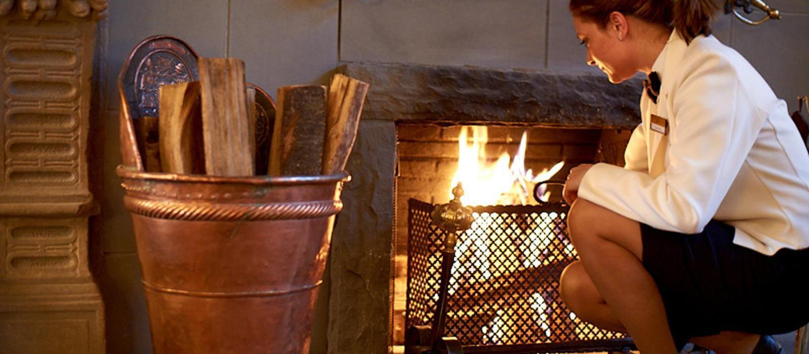 圣莫里茨库尔姆酒店(Kulm Hotel St. Moritz) 图片  www.lhw.cn