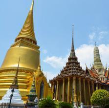 曼谷 www.lhw.cn