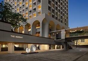 香港美利酒店 www.lhw.cn