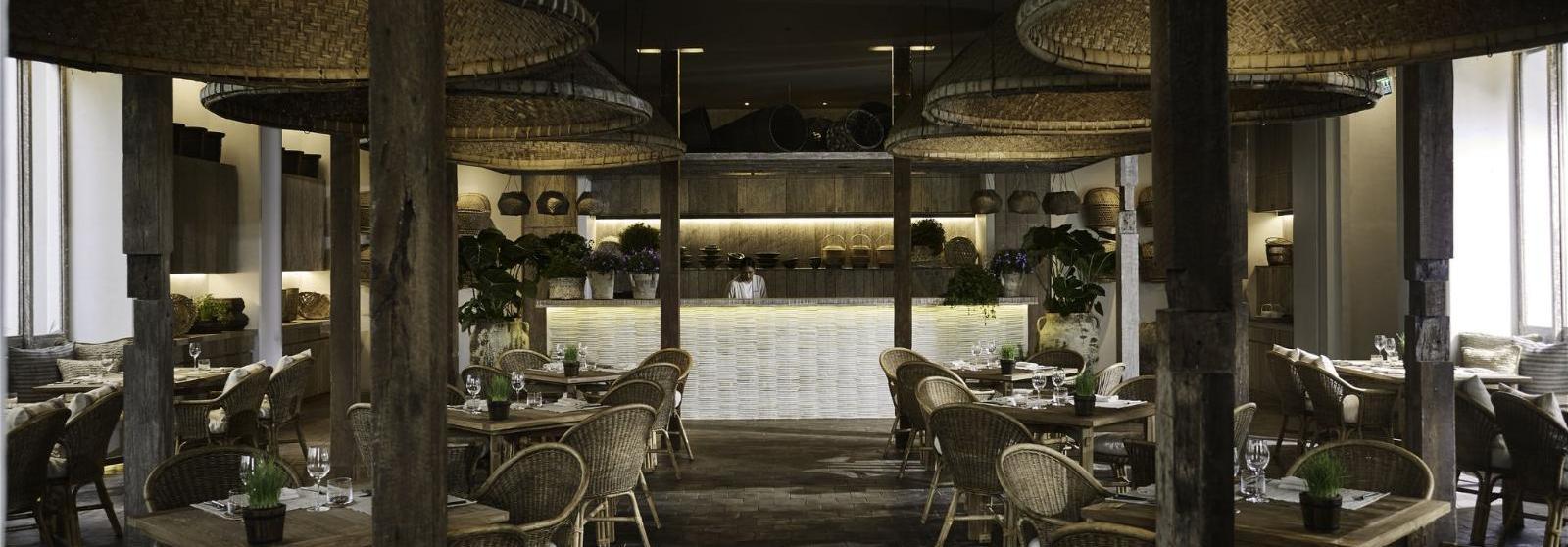 拉雅文化酒店(Raya Heritage) 图片  www.lhw.cn